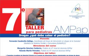 2013_7_taller_AMPap_drogas2