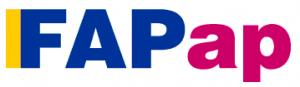 Formación Activa en Pediatría AP