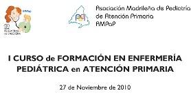 2010_curso_enf