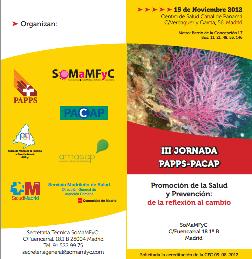 2012_11_PAPPS-PACAP-III_mini
