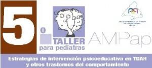 2012_5_taller_AMPap_TDAH_1