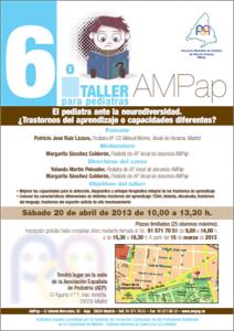 2013_6_taller_aprendizaje_medium