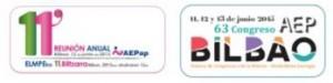 2015_01_logosjuntos_AEP-AEPap