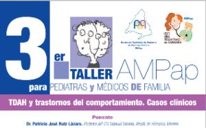 3-taller-Ampap