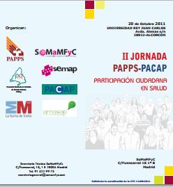 papps-pacap_2011