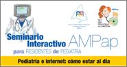 seminario_2010