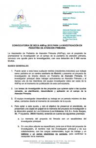 2015_2_IMG_Beca_Investigacion_2015