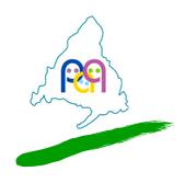 2015_logo_EnfRaras