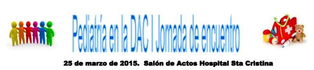 JornadaDAC