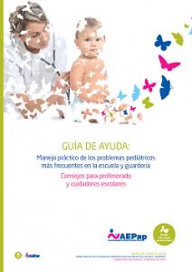 2015_09_GuiaColegios