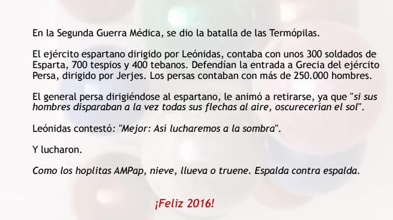 2015_12_Navidad2