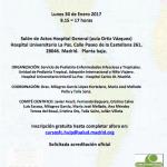 2017_01_tropicalesimg